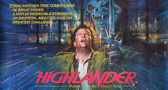 highlander_movie_poster_christopher_lambert_clancy_brown_1_.jpg