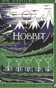 the_hobbit_book_cover.jpg