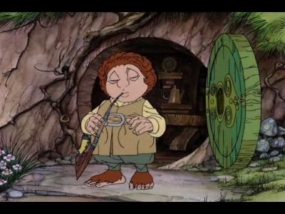 bilbo_from_the_hobbit_animated_movie.jpg