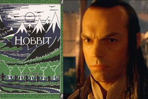 hugo_weaving_elrond_hobbit_01.jpg