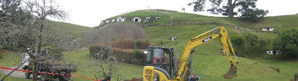 The Hobbit movie image of set of Hobbiton.jpg