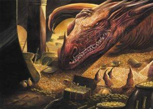hobbit_smaug_illustration_01.jpg