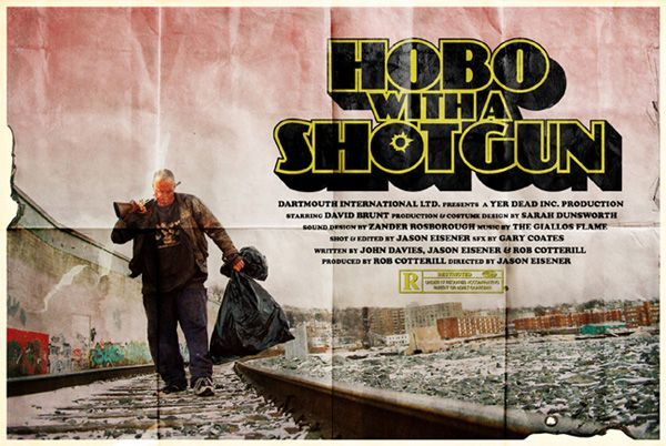 Hobo with a Shotgun movie image (1).jpg