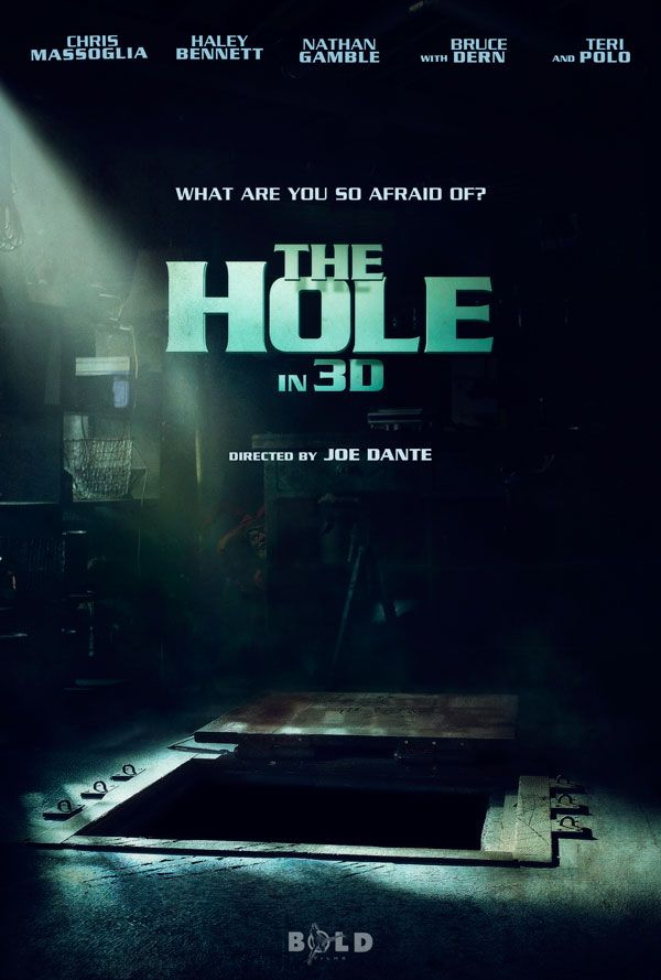 The Hole 3D movie poster.jpg
