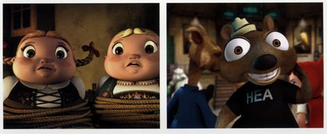 Hoodwinked Too Hood vs Evil movie image 2.jpg