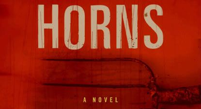 slice_horns_joe_hill_novel_01.jpg