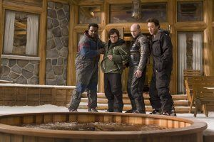 hot_tub_time_machine_movie_image_clark_duke_rob_corddry_john_cusack_rob_corddry_01.jpg