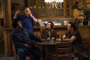 hot_tub_time_machine_movie_image_clark_duke_rob_corddry_john_cusack_rob_corddry_02.jpg