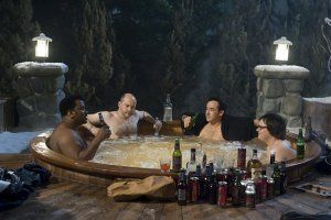 hot_tub_time_machine_movie_image_clark_duke_rob_corddry_john_cusack_rob_corddry_03.jpg