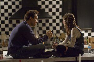 hot_tub_time_machine_movie_image_john_cusack_lizzy_caplan_01.jpg