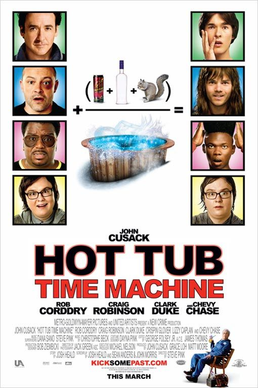 Hot Tub Time Machine movie poster (1).jpg