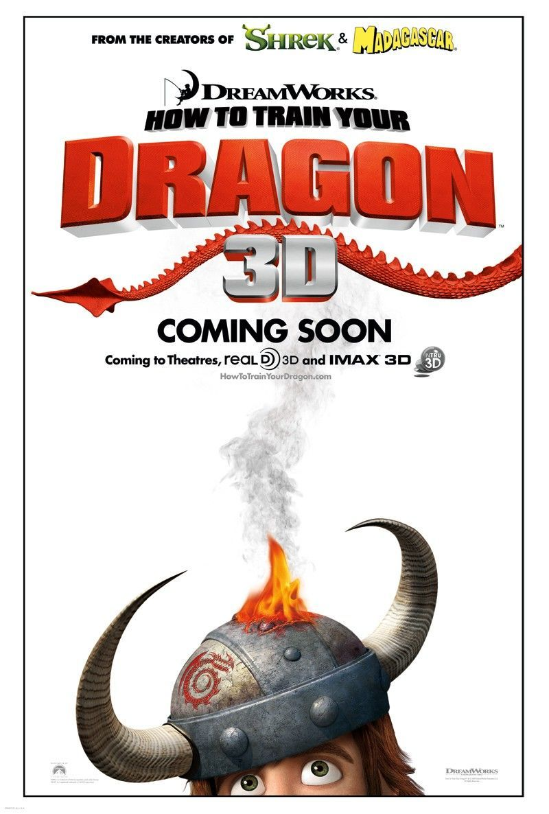 How to Train Your Dragon movie poster.jpg