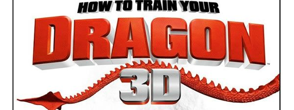 "How To Train A Dragon Dvd. ""How to Train Your Dragon"""