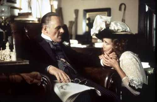 Howards End movie image (1).jpg