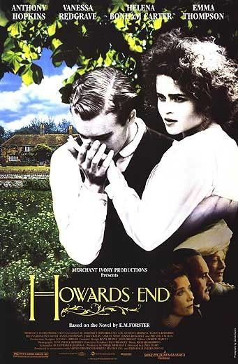 Howards End movie image (3).jpg