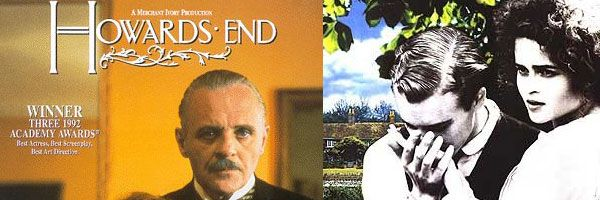 Howards End movie image (4).jpg