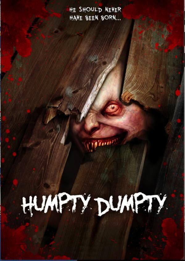 humpty_dumpty_movie_poster_01.jpg
