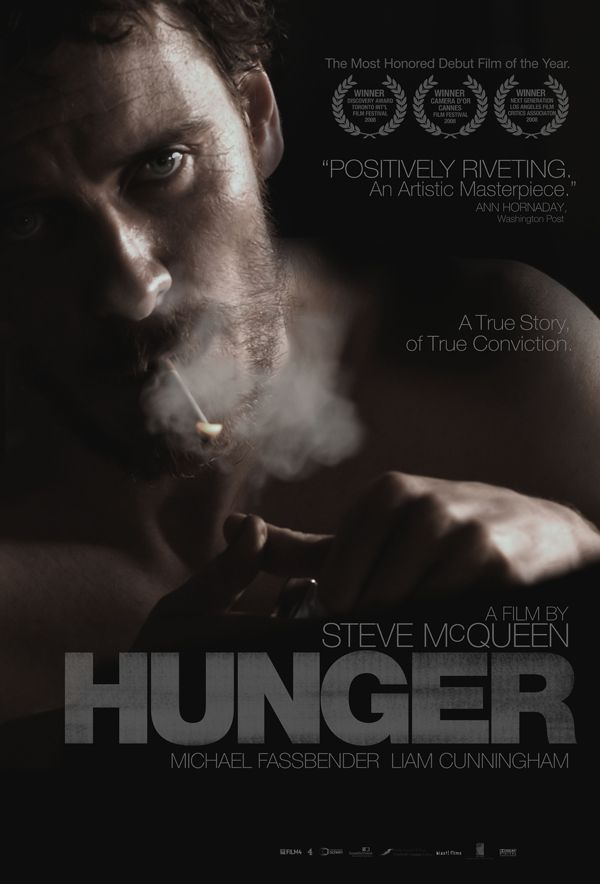 hunger_movie_poster_steve_mcqueen.jpg