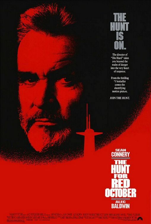 hunt_for_red_october_movie_poster_01.jpg