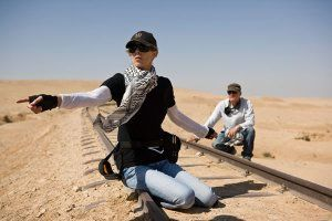 hurt_locker_set_photo_kathryn_bigelow_01.jpg
