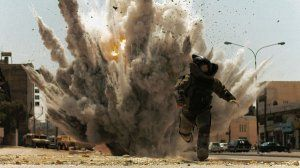 The Hurt Locker movie image (5).jpg