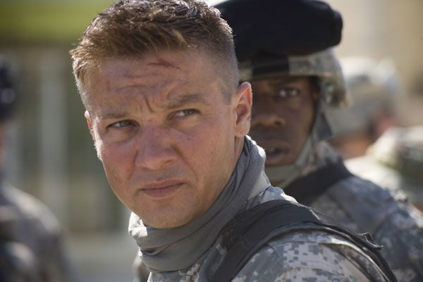 The Hurt Locker movie image (1).jpg