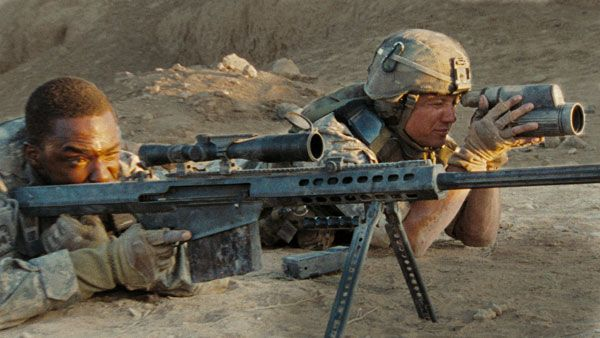 The Hurt Locker movie image (2).jpg