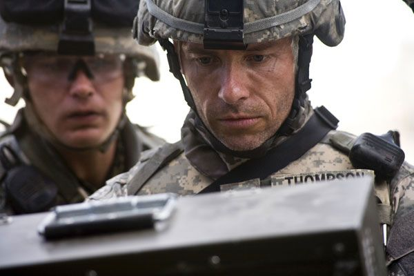 The Hurt Locker movie image.jpg