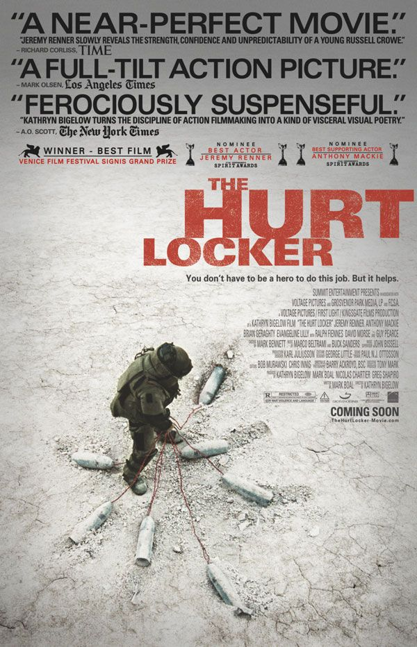 The Hurt Locker movie poster.jpg