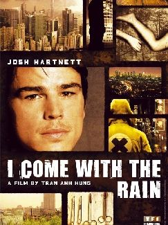 i_come_with_the_rain_movie_poster_01.jpg