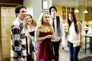 i_love_you_beth_cooper_movie_image_hayden_panettiere_and_paul_rust__1_.jpg