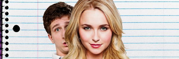 slice_i_love_you_beth_cooper_hayden_panettiere_paul_rust_01.jpg