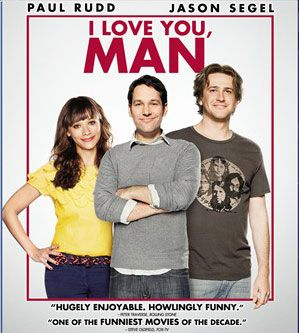 I Love You Man DVD.jpg
