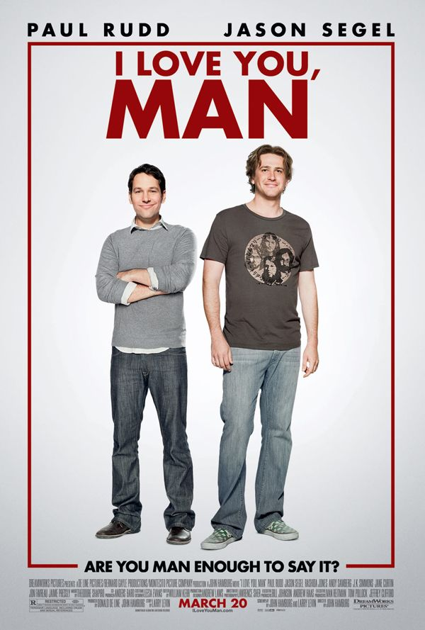 http://collider.com/wp-content/image-base/Movies/I/I_Love_You_Man/i_love_you_man_movie_poster.jpg
