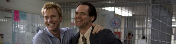 i_love_you_phillip_morris_movie_image_jim_carrey_and_ewan mcgregor 7.jpg