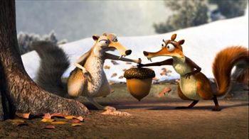 ice_age_dawn_of_the_dinosaurs_movie_image.jpg