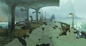 The Illusionist movie image directed by Sylvain Chomet (1).jpg