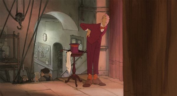 The Illusionist movie image directed by Sylvain Chomet.jpg