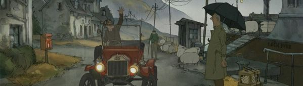 The Illusionist movie image directed by Sylvain Chomet - slice.jpg