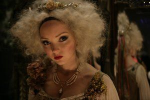 The Imaginarium of Doctor Parnassus movie image (4).jpg