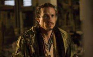 The Imaginarium of Doctor Parnassus movie image Heath Ledger (1).jpg