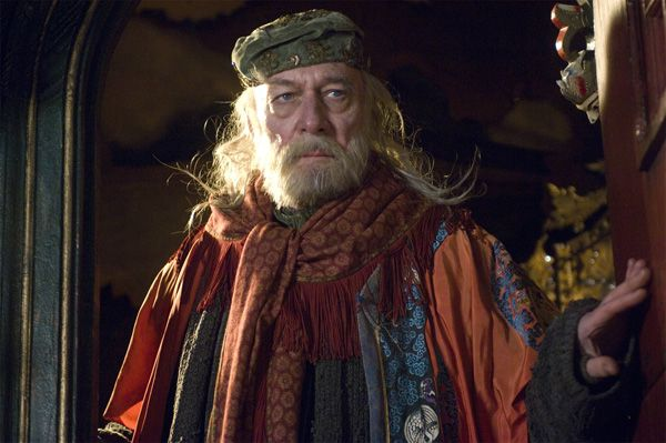 The Imaginarium of Doctor Parnassus movie image  Christopher Plummer.jpg