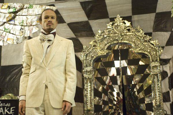 The Imaginarium of Doctor Parnassus movie image Heath Ledger.jpg