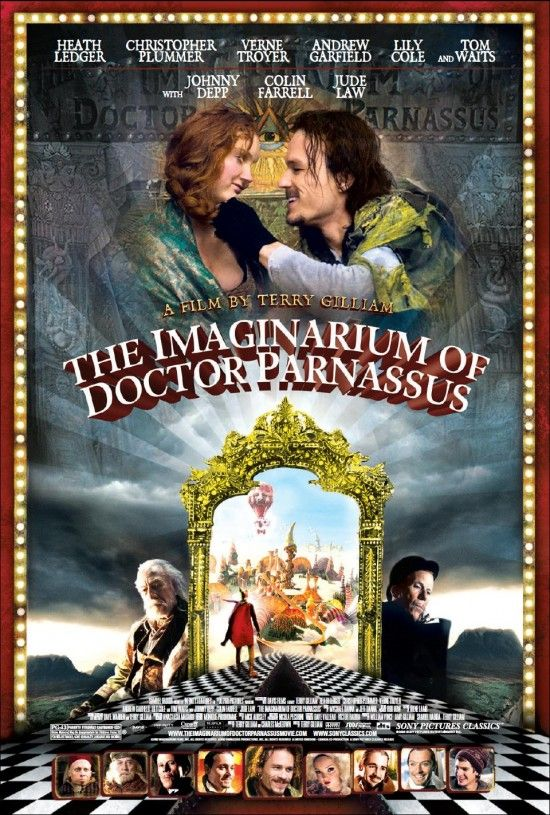 imaginarium_doctor_parnassus_movie_poster_02.jpg