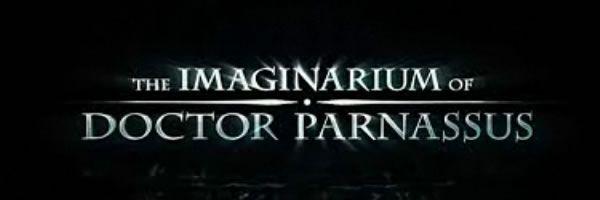 slice_imaginarium_doctor_parnassus_01.jpg