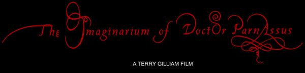 The Imaginarium of Doctor Parnassus movie logo.jpg