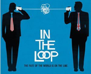 in_the_loop_movie_poster_slice_01.jpg