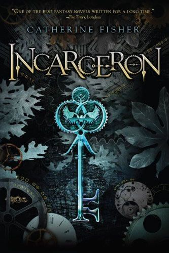incarceron_book_cover_01.jpg
