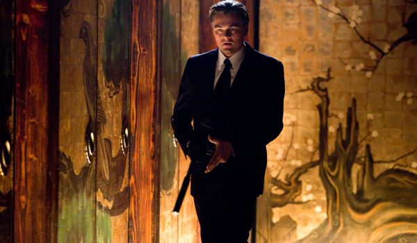 inception_movie_image_leonardo_dicaprio_01.jpg