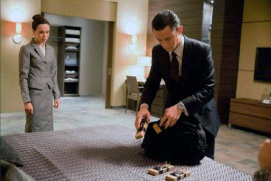 inception_movie_image_leonardo_dicaprio_ellen_page_joseph_gordon-levitt_01.jpg